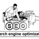 SEOチェキ!(オンラインツール)を使って検索エンジン最適化