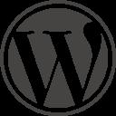 All in One SEO Pack(WordPressプラグイン)でページをnoindex